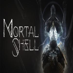 Mortal Shell Xbox Series X Price Comparison