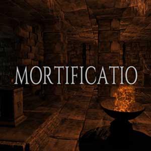 Mortificatio