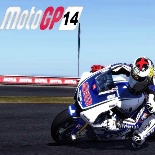 MotoGP 14 Season Pass Digital Download Price Comparison