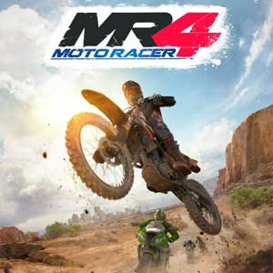 Moto Racer 4 Ps4 Code Price Comparison