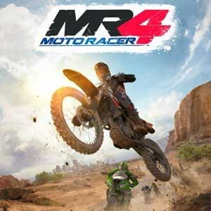 Moto Racer 4 Season Pass Digital Download Price Comparison