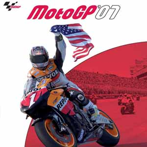 MotoGP 07 XBox 360 Code Price Comparison