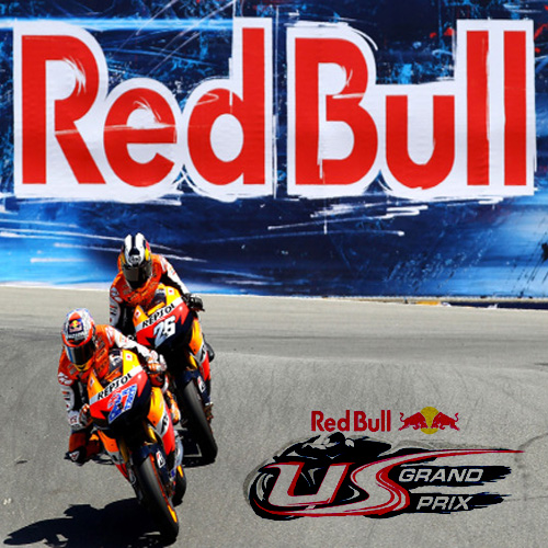 MotoGP 14 Laguna Seca Red Bull US Grand Prix Digital Download Price Comparison