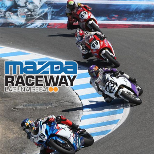 MotoGP 14 Mazda Raceway Laguna Seca Circuit Digital Download Price Comparison