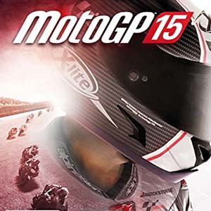 MotoGP 15 Xbox 360 Code Price Comparison