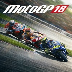 MotoGP 18 Xbox Series Price Comparison