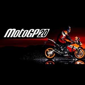 MotoGP 20 Ps4 Digital & Box Price Comparison