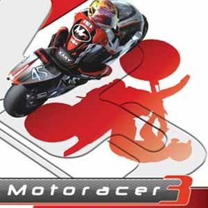 Motoracer 3 Digital Download Price Comparison