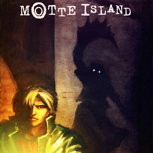 Motte Island Digital Download Price Comparison