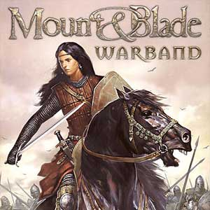 Mount and Blade Warband Ps4 Code Price Comparison