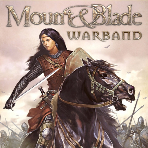 Mount & Blade Warband Digital Download Price Comparison