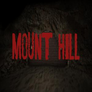 Mount Hill