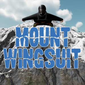 Mount Wingsuit Digital Download Price Comparison