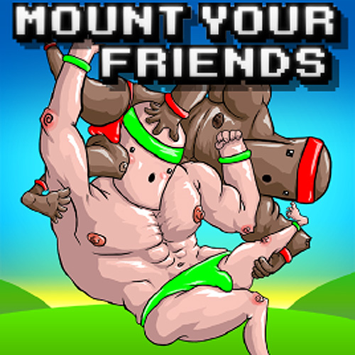Mount Your Friends Digital Download Price Comparison