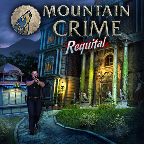 Mountain Crime Requital Digital Download Price Comparison