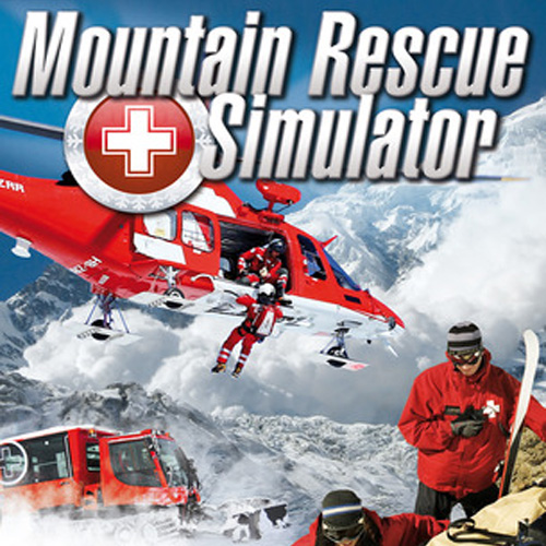 Mountain Rescue Simulator 2014 Digital Download Price Comparison