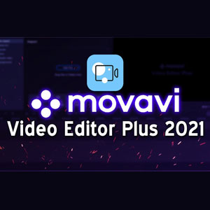 Movavi Video Suite 2021