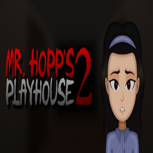 Mr Hopps Playhouse 2 Digital Download Price Comparison