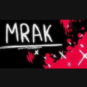 MRAK Digital Download Price Comparison