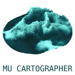 Mu Cartographer Digital Download Price Comparison