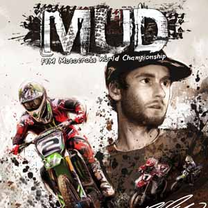 MUD FIM Motocross World Championship XBox 360 Code Price Comparison