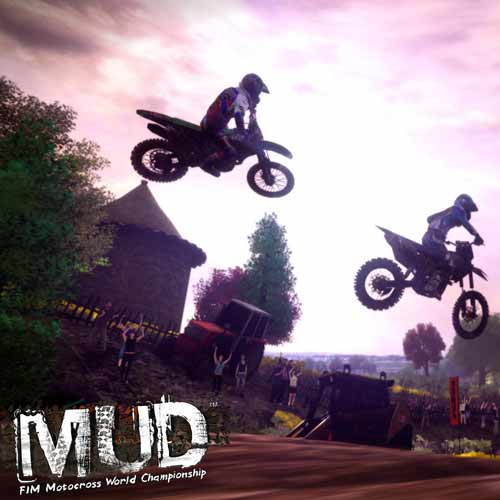 Download MUD FIM Motocross World Championship Computer Game Price Comparison