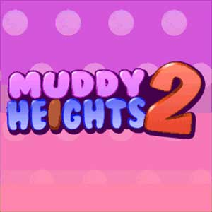 Muddy Heights 2 Digital Download Price Comparison