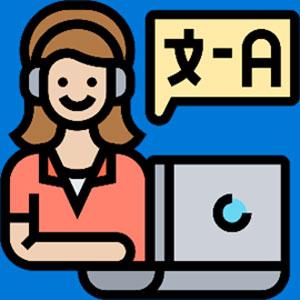 Multilingual Translator