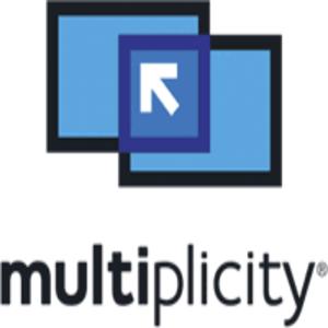 Multiplicity Digital Download Price Comparison