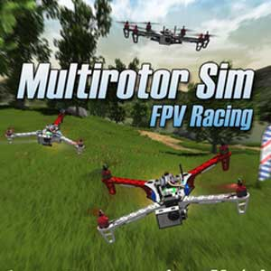 Multirotor Sim 2 Digital Download Price Comparison