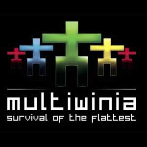 Multiwinia Digital Download Price Comparison