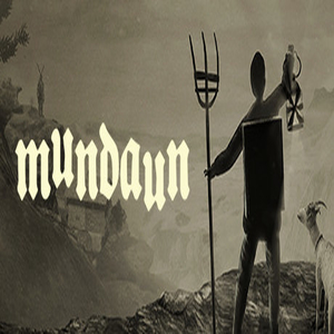 Mundaun Digital Download Price Comparison