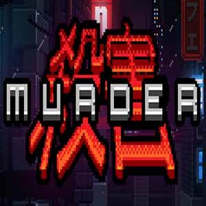 Murder Digital Download Price Comparison