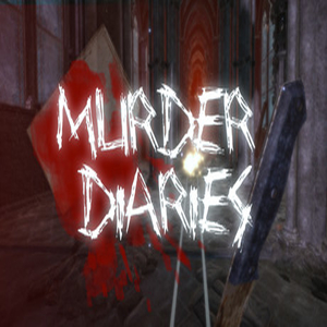 Murder Diaries Xbox Series Price Comparison