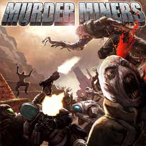 Murder Miners Digital Download Price Comparison