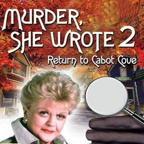 Murder She wrote 2, Return to Cabot Cove Digital Download Price Comparison