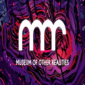 Museum of Other Realities VR Digital Download Price Comparison