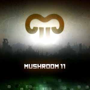Mushroom 11 Digital Download Price Comparison
