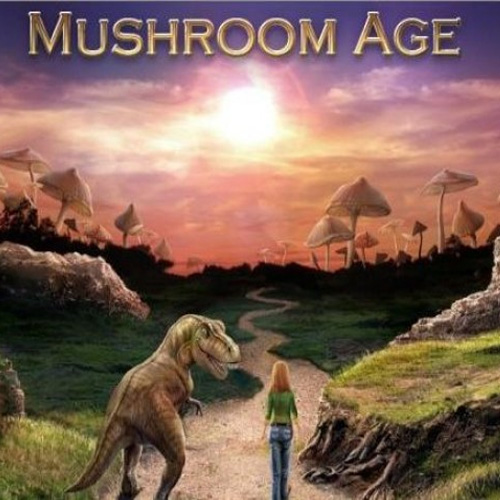 Mushroom Age Digital Download Price Comparison