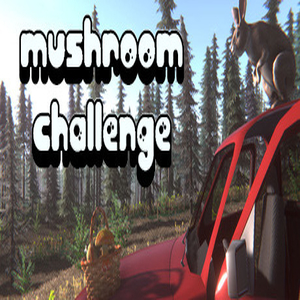 Mushroom Challenge Digital Download Price Comparison