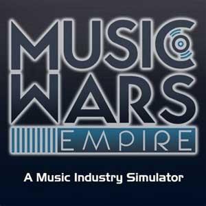 Music Wars Empire Digital Download Price Comparison