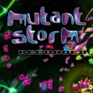 Mutant Storm Reloaded Digital Download Price Comparison
