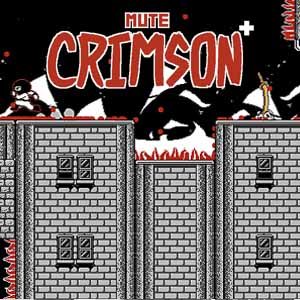 Mute Crimson Plus Digital Download Price Comparison