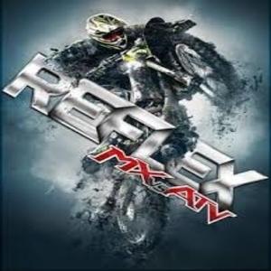 MX vs ATV Reflex Xbox One Digital & Box Price Comparison