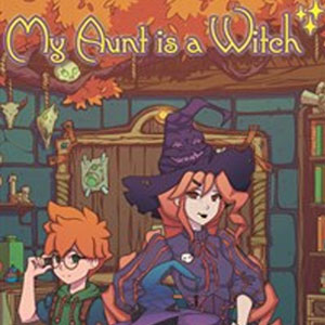My Aunt is a Witch Xbox One Digital & Box Price Comparison