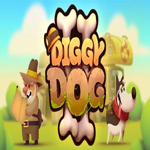 My Diggy Dog 2