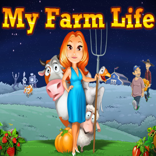My Farm Life Digital Download Price Comparison