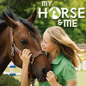 My Horse and Me Digital Download Price Comparison