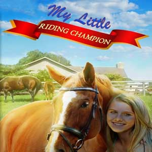 My Little Riding Champion Nintendo Switch Digital & Box Price Comparison