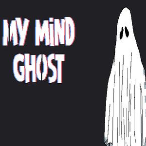 My Mind Ghost